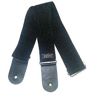 Correia Ibox CK520 Comfort Preto