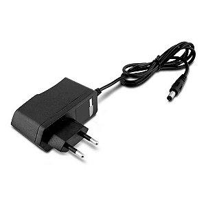 Fonte Chaveada Ksr Pro MXT 9V para Pedal e Teclado