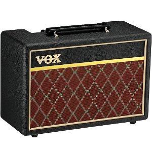 Caixa Amplificada Vox Pathfinder 10 para Guitarra