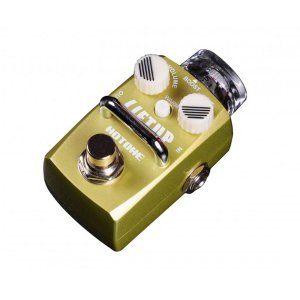 Pedal Hotone Skyline Liftup SDB-1 Boost