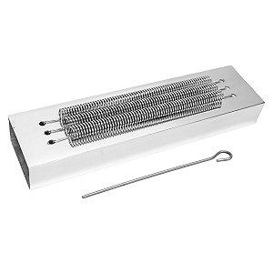 Reco Reco Spanking 03 Molas Alumínio