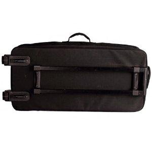 Bag p. pedl c/ Plat. p/ 10 Pedl. Rodas G MEGA-BONE-W - GATOR