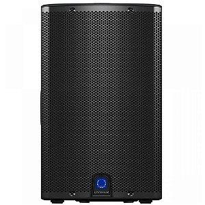 Caixa Acustica 1000W - iX15 - Turbosound