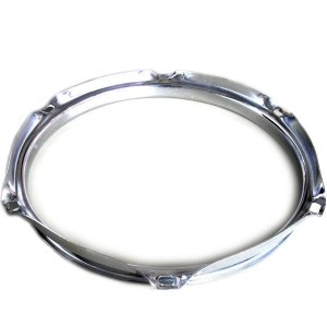 Aro de Alumínio Spanking 12 1.60mm com 06 Furos