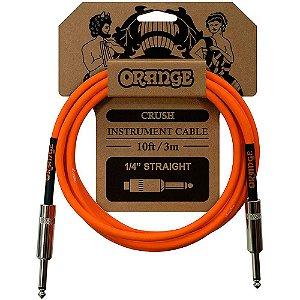 Cabo Orange CA034 Crush Series 3m P10 Reto
