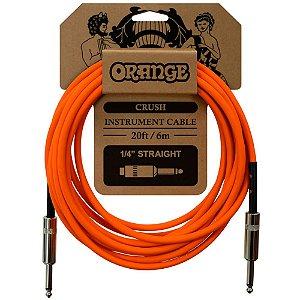 Cabo Orange CA036 Crush Séries 6m P10 Reto