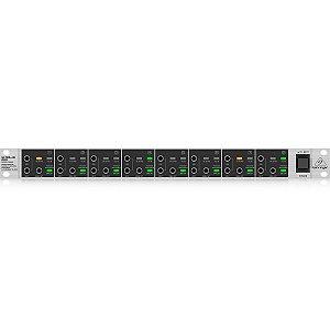 Direct Box 110V - DI800 - Behringer