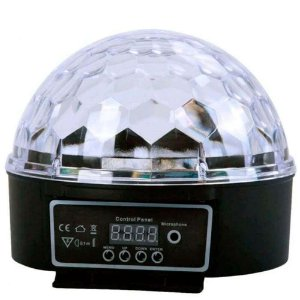 Thunder Ball BiVolt - PLS