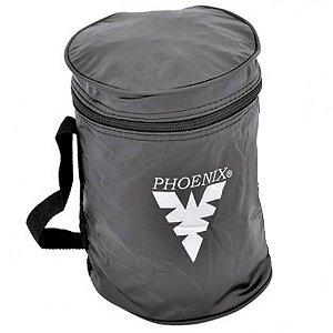 Bag Capa Phx PAA035 Courino para Afoxé