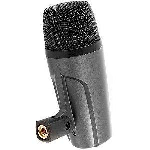 Microfone Sennheiser E602 Ii Cardióide