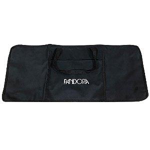 Bag Capa CMC 825SM Simples para Teclado 4/8