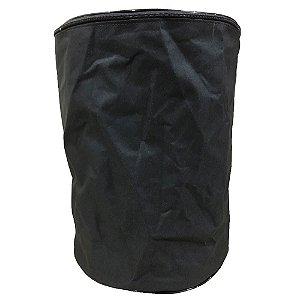 "Bag Capa AVS BIP066SP Simples para Rebolo 45x12"""