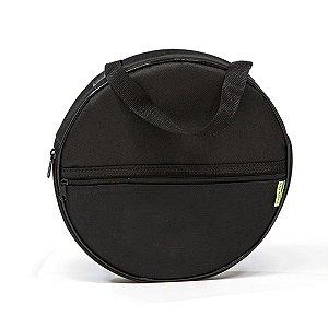 Bag Capa AVS BIP076FH Flex Hard para Caixa de Bateria 14x13