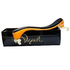 Espaleira Vignoli VEP 44 para Violino 4/4