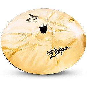 Prato de Condução Zildjian A20518 A Custom 20 Ride