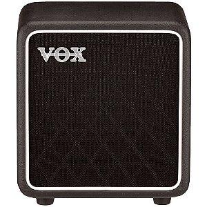 Gabinete Vox BC108 1x8 25W