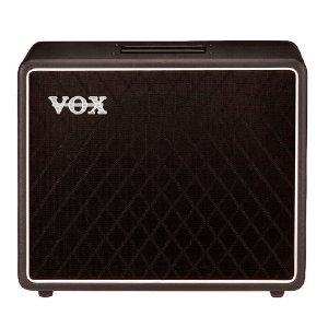Gabinete Vox BC112 1x12 70W