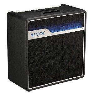 Caixa Amplificada Vox MVX Series MVX150C1 150W para Guitarra