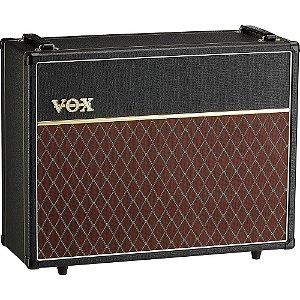 Gabinete Vox V212C 2x12 50W