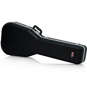 Case Gator GC-SG para Guitarra SG