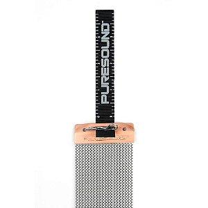 Esteirinha Custom  Pro Stell 13'' 24 Fios Puresound CPS1324