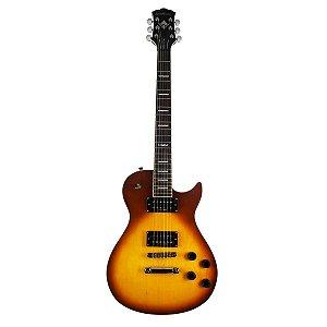Guitarra Tobacco SunBurst - WINSTDTSB - WASHBURN