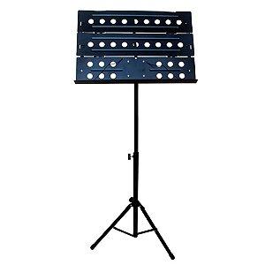 Estante de Partitura Smart SM-009+ Orquestral