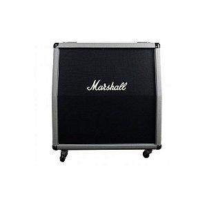 CAIXA P/ GUITARRA MARSHALL JUBILLE REISSUE 4X12 280WATTS 2551AV