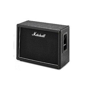 Caixa para guitarra 2x12 - MX212 - MARSHALL