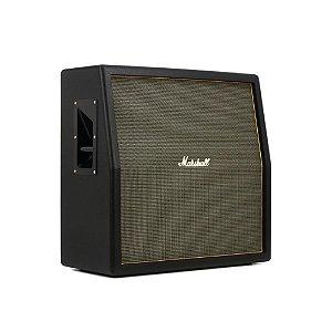 Gabinete p/ guitarra 240W - ORI412B - MARSHALL