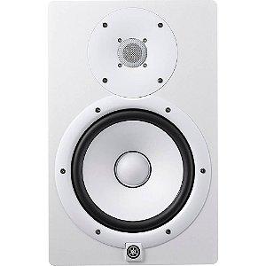 Monitor de Referência Yamaha HS8 120W Branco