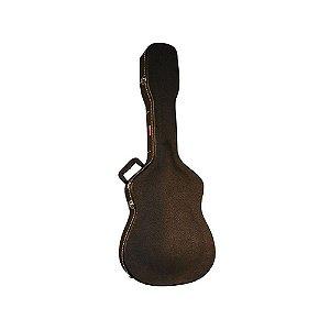 Case p/Violao Dread Folk 12 - GWE-DREAD 12 - GATOR