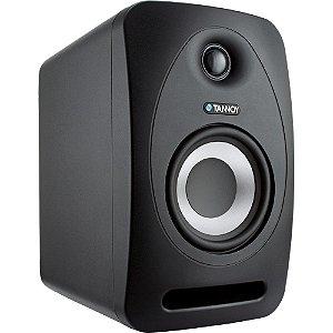 Monitor de Estudio 105W - REVEAL 502 - Tannoy