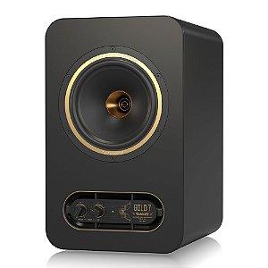 Monitor de Estudio 300W - GOLD 7 - Tannoy