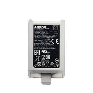 Bateria de Litio para SLX-D - SB903 - Shure