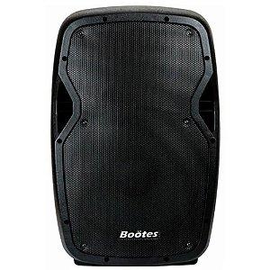 """Caixa Acústica Bootes BP-1212 300W 12"""" Passiva"""