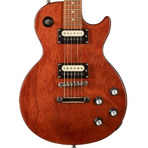 Guitarra Epiphone Les Paul Studio E1 Walnut