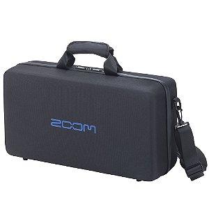 Soft Case Zoom CBG-5 para Pedaleira G5/G5N