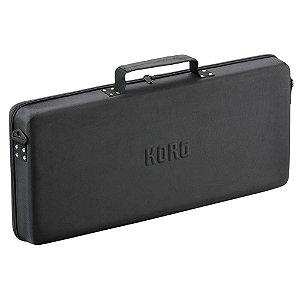 Estojo Case Korg DJ-GB-1 para Pedais e Pedaleiras