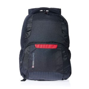 MOCHILA NOTEBOOK 15.6 KROSS VERSATIL KE-BPL20