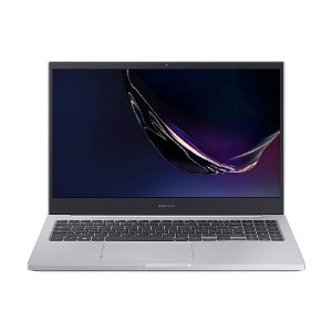 Notebook Samsung Book Np550 E20 Intel Dual Core Celeron 15.6