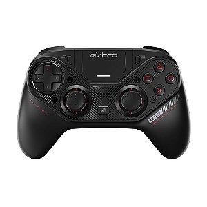 Controle Sem Fio Para Jogos Astro C40 Tr Para Ps4 E Pc - Playstation 4