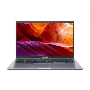 Notebook ASUS Intel Core i5 4GB Ram 1TB Tela 15,6' Win 10 Cinza