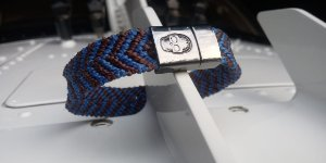 Bracelete Masculino 206
