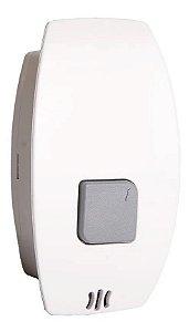Botoeira Simples Eletrônica Prime Com Retardo De Até 4 Min.