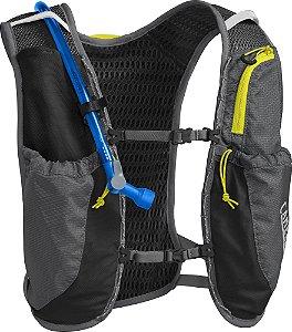 Mochila de Hidratação CamelBak Circuit Vest Crux 1,5L