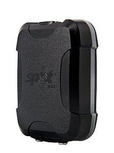Rastreador Satelital GPS Spot Trace