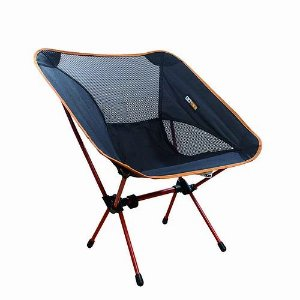 Cadeira - Azteq Karibu