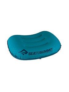 Travesseiro - Sea to Summit - Aeros Ultralight Pillow - Regular