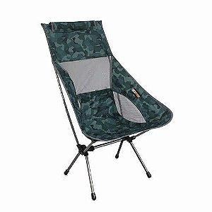 Cadeira - Azteq Kamel
